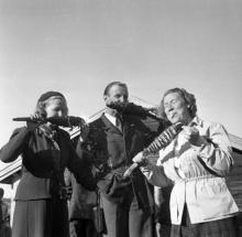 612px-Varrassiika1950