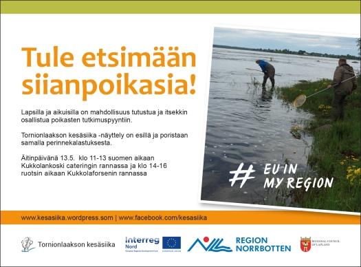 europeinmyregion13052018-1-suomi